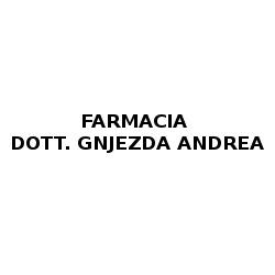 Farmacia Dott. Gnjezda Andrea