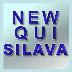 New Quisilava