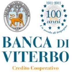 Banca di Credito Cooperativo di Viterbo