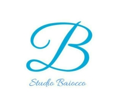 Commercialista Dr Baiocco