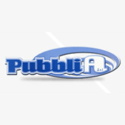 Pubblia Group