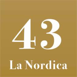 La Nordica 43