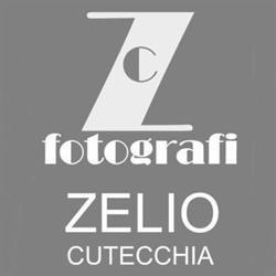 Zelio Cutecchia Fotografi