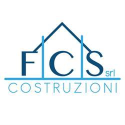 Fcs Costruzioni