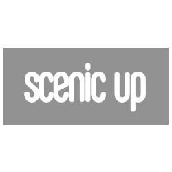 Scenic Up