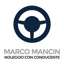 Autonoleggio Mancin