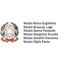 Studio notai associati reina riviecco spena for Orari apertura negozi trento
