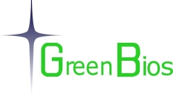 GREEN BIOS