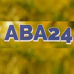 Privatassistenza Aba 24 Soc. Coop. Sociale A.R.L.