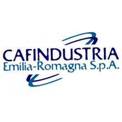 Cafindustria Emilia Romagna Spa