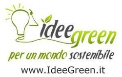 IdeeGreen S.r.l.