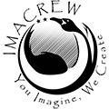 ImaCrew S.A.S.
