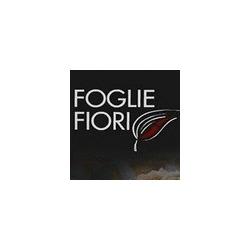 Foglie Fiori Flowers Design