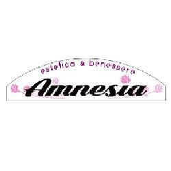 Amnesia Estetica e Benessere