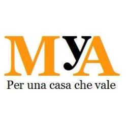 MyArching - Massimiliano Lusetti Ingegnere