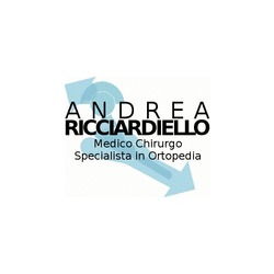 Dr. Andrea Ricciardiello