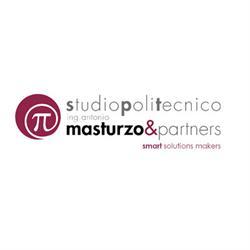 Studio Politecnico Masturzo