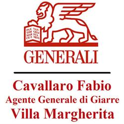 Cavallaro Fabio - Agente Generali Villa Margherita