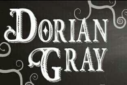 Dorian Gray Restaurant Bistrot