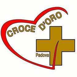 Croce D'Oro Padova Onlus