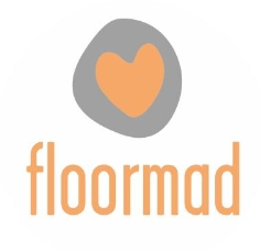 FLOORMAD.com by IN AND ON S.R.L.
