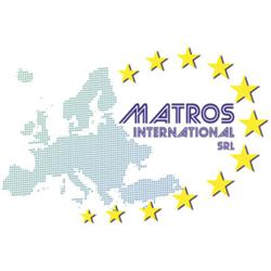 Matros International