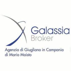 Agenzia Galassia Broker di Mario Maisto