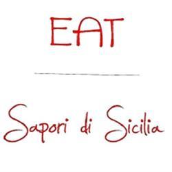 Eat Sapori di Sicilia