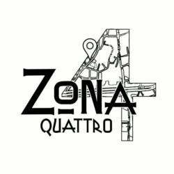 Zona Quattro