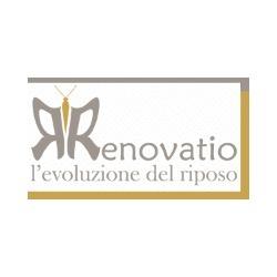 Fabbrica Materassi In Lattice.Renovatio Bedding Fabbrica Materassi Materassi Lattice Napoli Orari