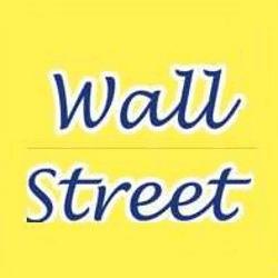 Wall Street Financial