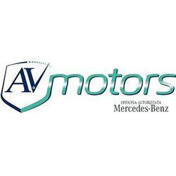 A.V. Motors