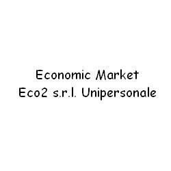 Economic Market