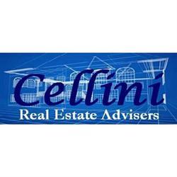 Cellini Real Estate Advisers