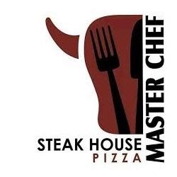 Masterchef Steak House Pizzeria