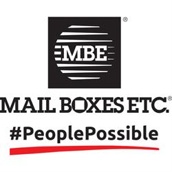 Mail Boxes Etc. - Centro MBE 2954