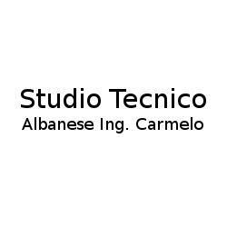Studio Tecnico Albanese Ing. Carmelo