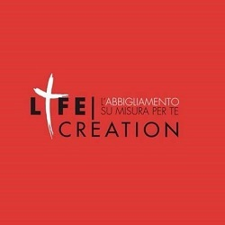 Life Creations