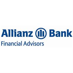 Allianz Bank Financial Advisor Galasso Elvio