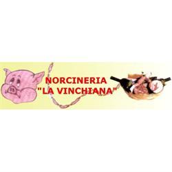 Norcineria La Vinchiana