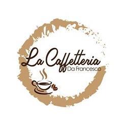 La Caffetteria Da Francesco