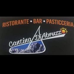 Ristorante Pizzeria La Cantina D'Abruzzo