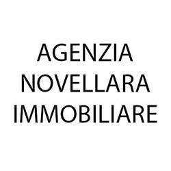 Agenzia Novellara Immobiliare
