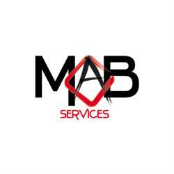 Mab Services - Posta Privata e Corriere Espresso