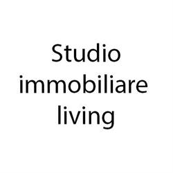 Studio Immobiliare Living