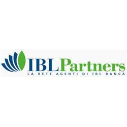 Ibl Banca Bari Agenzia Credis