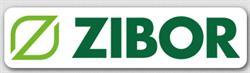 Zibor SRL