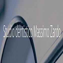 Zardo Massimo (Dr.)
