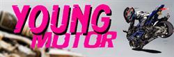 Young Motor SAS Di Cini Antonio & C