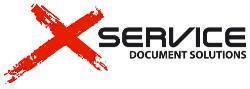 X Service srl